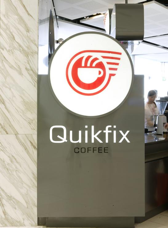 quikfix_1