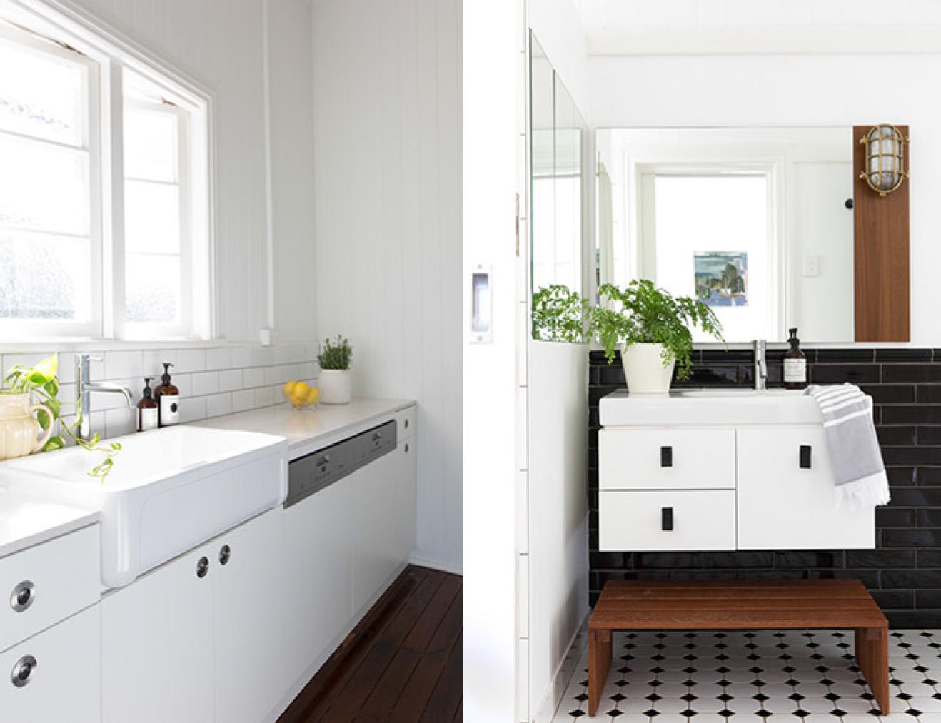 bayside_bathroom-and-larder